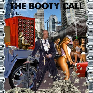 The Booty Call