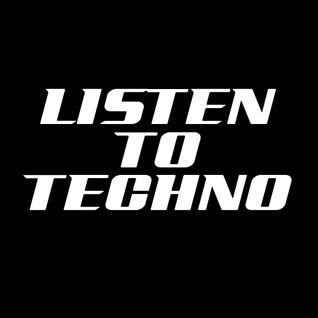 333 - LTHM Podcast - Mixed by Diego Valle