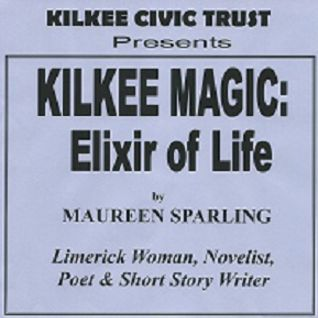 Kilkee Civic Trust - Kilkee Magic