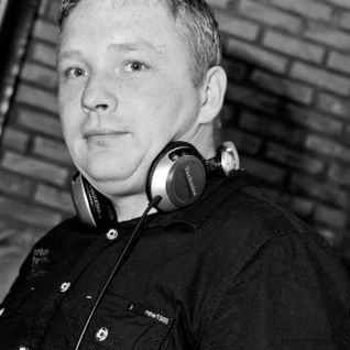DJ-Kłosek Promo mix ( June 2012)