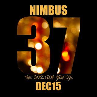 37. Nimbus