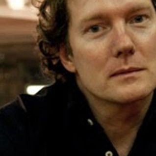 2016-04-17 // Interview With Tim Bowness