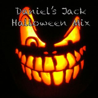 Daniel's Jack - Halloween Mix 2011