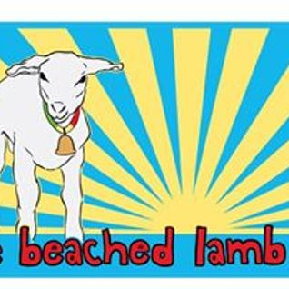 Adski Live @ The Beach Lamb Newquay 30=07=13 Funk, Soul, Reggae & More (Part 2)
