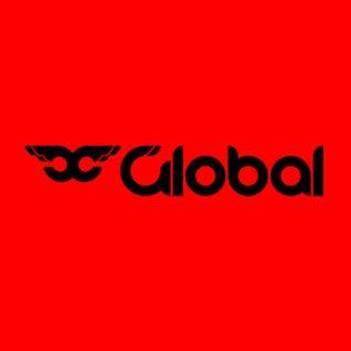 Carl Cox Global 422
