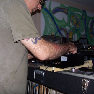 breakdance hiphop rap the 1980's you love it...  DJ FRANSWA aka Ohaus MIX!!