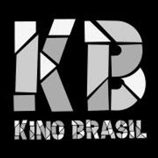 eStereo_kino_brasil