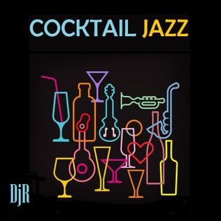 DJ ROSA FROM MILAN - COCKTAIL JAZZ