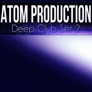 Deep Club Set 2 - 8.12.2012