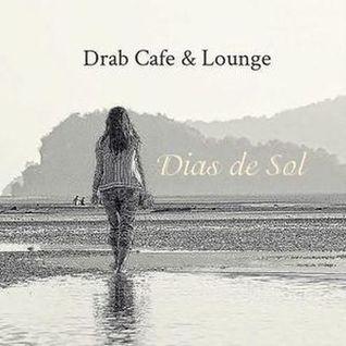 Drab Cafe & Lounge - Dias de Sol