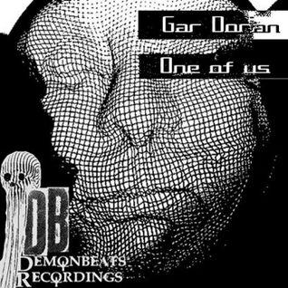 Gar Doran AudioPorn Sessions 21/6/2015