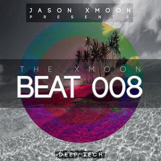 The XMOON Beat 008