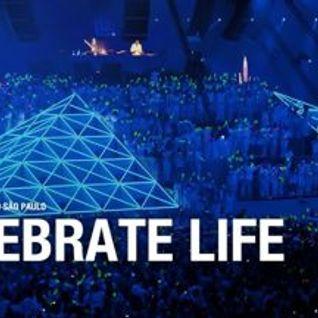 Armand van Helden - Live @ Sensation Brazil (Sao Paulo) - 02.06.2012