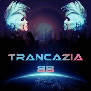 Trancazia 88