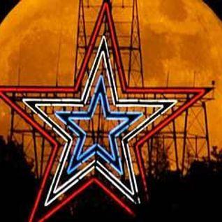 LATIN ALL STARS Vol 2 (Latin/Tribal House)
