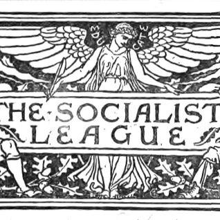 Folk Music, Socialism and Satire