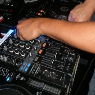 DJ DEANO V - LIVE @ RAXX POOL ROOM, SPORTS BAR & GRILL