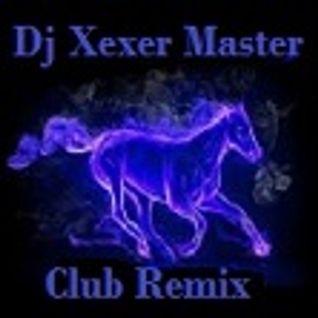 Xexer-Cub Remix Vol. 57 (Original Remix)