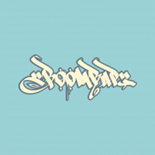BOOMBAP Featuring FEEL FLY_show n.31