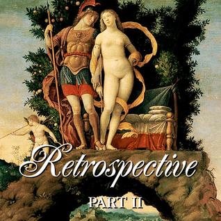 Retrospective Part 2 (2010-01-13)