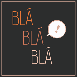 Blá Blá Blá   08.10.2015   Semana Atômica do Curso de Jogos Digitais da Unisinos