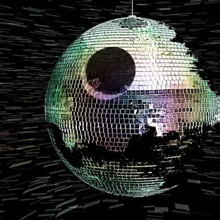 Ultimate Disco House Mix.