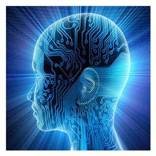 Neuronal Conexion