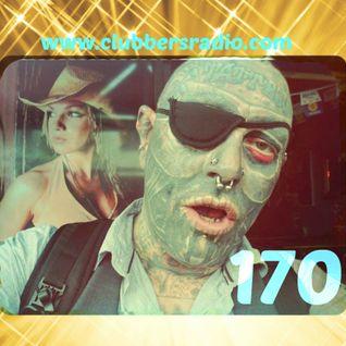 tattboy's Mix No. 170B ~ June 2014..!! ~ EDM - House - Club - Electro - Dance - Random