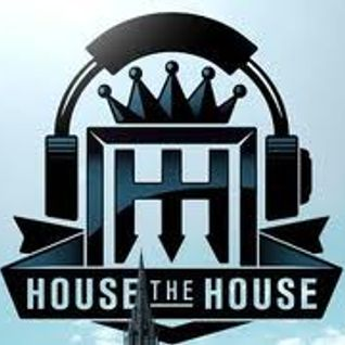 Pedro - January Essential mix House The House DJ Competition