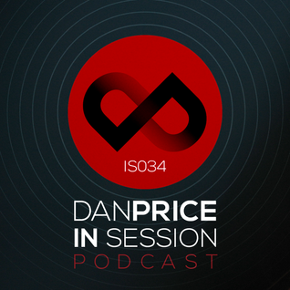 Dan Price :: In Session Podcast 034 - June 2014