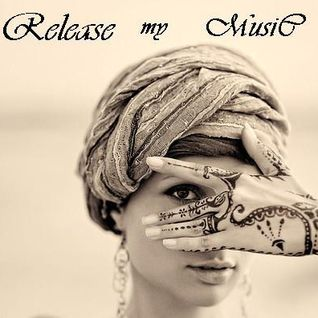 ✫¤ ✫•..Release My MusiC..•✫¤ ✫ 2.10.2012