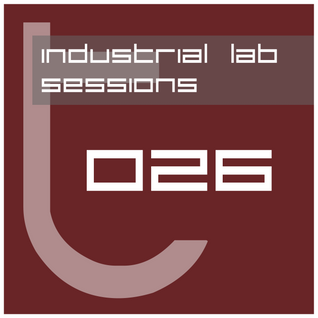 Industrial Lab Sessions 026