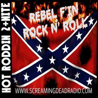 Hot Roddin' 2+Nite - Ep 276 - 07-23-16