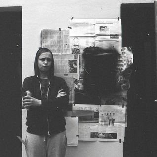 ShiltaLT @NeringaFM: Workin Class Ain't Workin