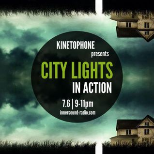 CITY LIGHTS_SEASON 7_IN ACTION_7 June_InnersoundRadio