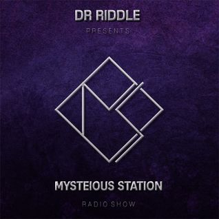 Mysterious Station 080 (31.01.2016)