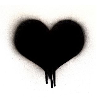 Dr Trincado Dark Romance / Sunday