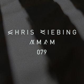am/fm | 079
