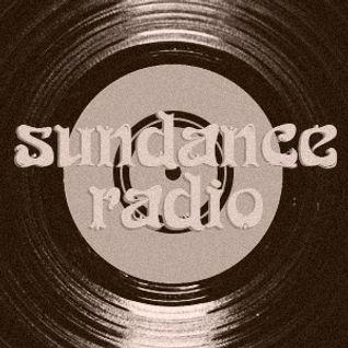 Sundance Radio Mix Week 22