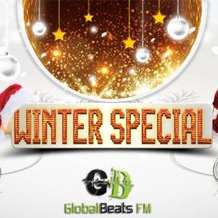 Winter Special - GlobalBeats FM (Part 1/7)