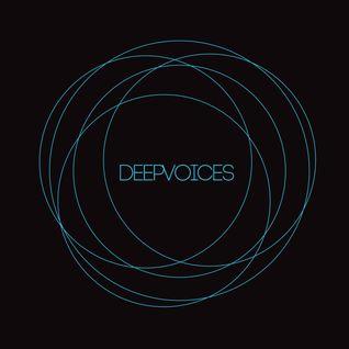 DEEPVOICES - December