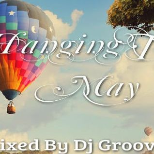 "Dj Groovelyne - ""Hanging Tree"" [May Mix] 2015"