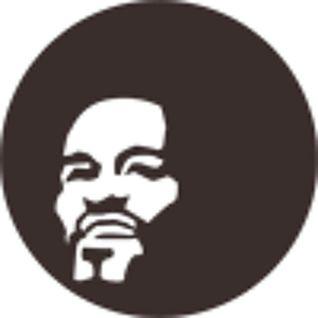 Sr de Funk mix show