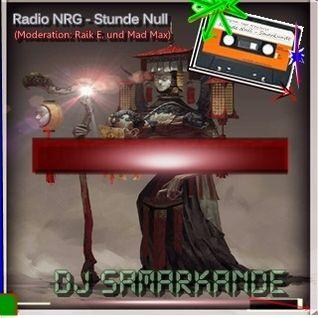 NRG Stunde Null  -  Samarkande (1996)