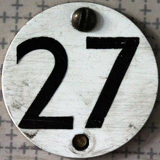 LeYan - 27's Mix