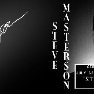 Steve Masterson_X-tract podcast nights 03