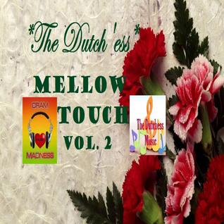 Mellow Touch Vol. 2