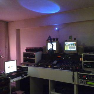 BLaBaREt/Pur1 14-01-2012