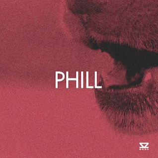 Phill - #6 Mix for SZOK