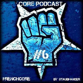 Core-Podcast #6